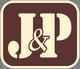 J&P Stairs